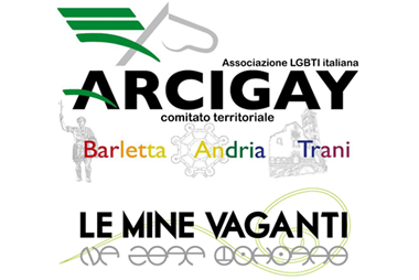 Homepage_featuredLogo_Arcigay_BAT