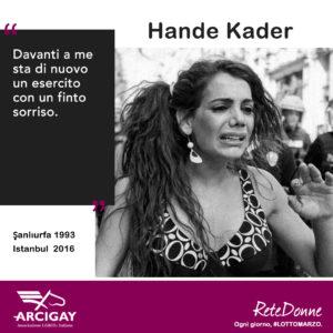 Hande-Kader-cit