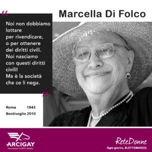 Marcella-di-Folco-cit
