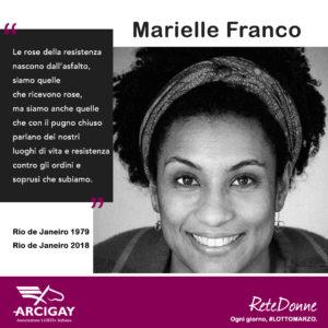 Marielle-Franco-cit