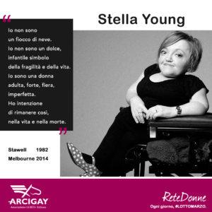 Stella-Young-cit
