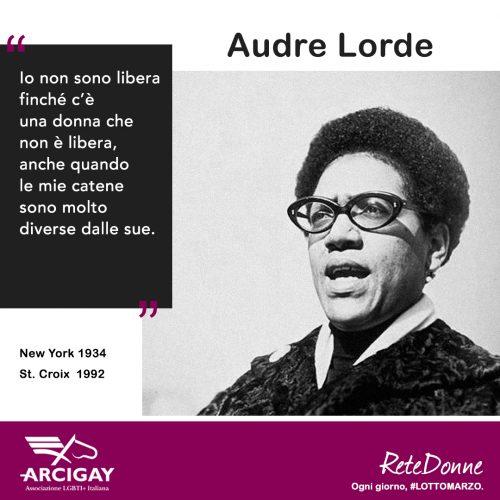 Audre-Lorde-cit