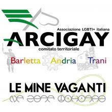 Logo_Arcigay_BAT