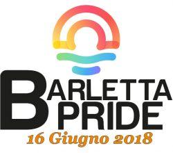 Logo_Barletta_Pride_Sito 160618