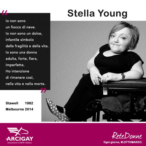 Stella-Young-cit